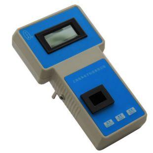 SD-1A水質測定儀 水質環境硝酸鹽氮檢測儀