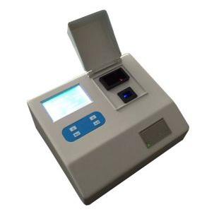 H5B-6C污水三参数检测仪COD快速消解装置