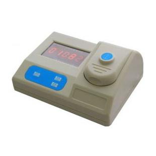 XZ-1A上海海恒浊度计 水厂浊度监测仪