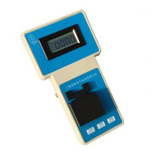 pH值测定仪YL-1B便携式余氯检测仪