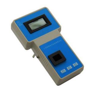GE-1A上海海净水质铬离子检测仪
