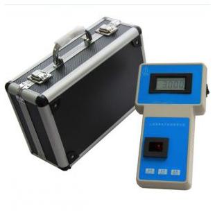 RJY-1A溶解氧测定仪 水质金属含量检测仪