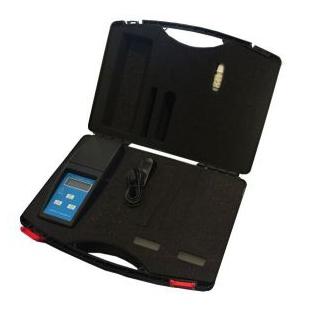 化合⊙氯检测仪YL-2AZ便携式余氯总氯测定仪