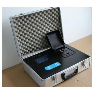 COD快速消解仪H5B-3F氧化剂处理水测定仪