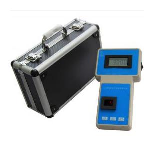 甲醛浓度含量检测仪JQ-1A便携式甲醛测定仪