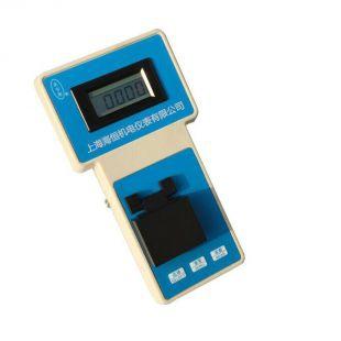 水质铜离子浓度检测T-1A便携式铜离子仪