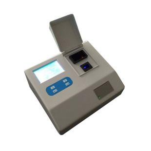 ZL-10高量程总磷仪 上海海恒总磷测试仪