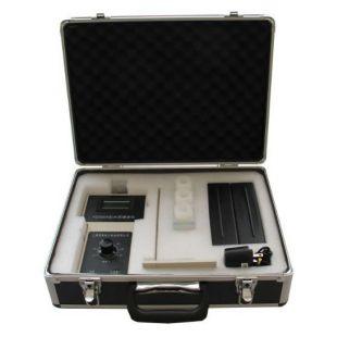 YD300A便携式水质硬度测试仪 水硬度检测仪