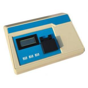水质氨氮检测仪AD-1台式氨氮测定仪