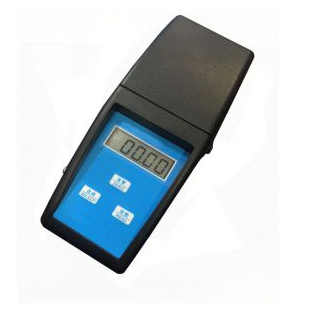 水样试剂反应仪LS-1A便携式硫酸盐仪