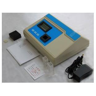 RJY-1溶解氧测定仪 工业用水溶解氧检测仪