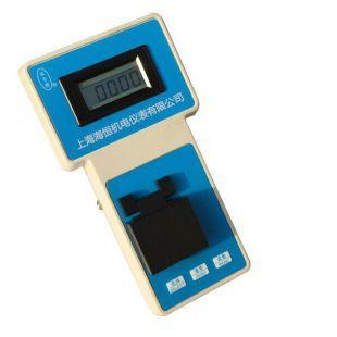 污水臭氧试剂测试仪CY-1A便携式臭氧检测仪