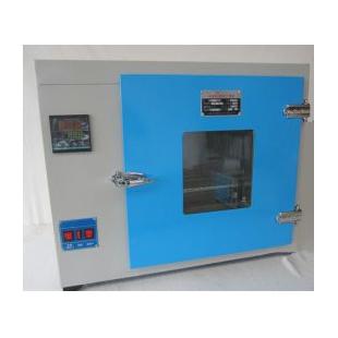 600*500*750恒温干燥箱202A-3B电热恒温干燥箱