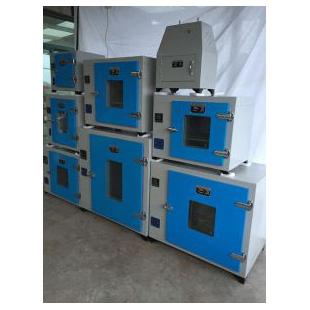 101-5FD程控鼓风干燥箱 实验恒温烘箱