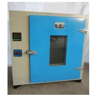 202A-0B上海沪粤明电热恒温干燥箱 恒温烘箱