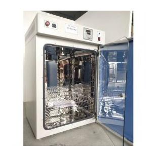 300度恒温烘箱DHG-9626A立式鼓风干燥箱