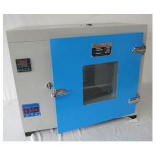 202A-2B电热恒温干燥箱 材料恒温试验箱