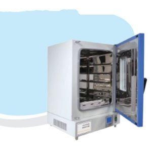 DHG-9036A立式鼓风干燥箱300*300*345烘箱