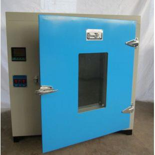 202A-1B电热恒温干燥箱300度干燥箱