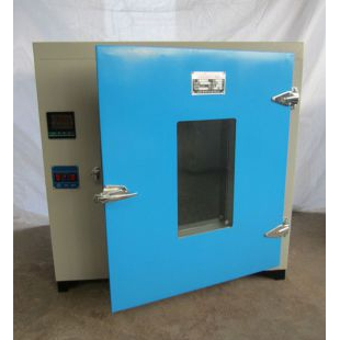 202A-00B电热恒温干燥箱 不锈钢恒温干燥箱