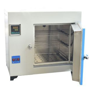 XCT-0高温鼓风干燥箱500度高温鼓风干燥箱