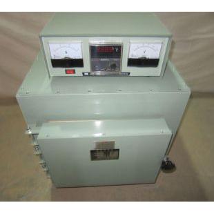 SX2-4-10A箱式电阻炉4KW实验电炉