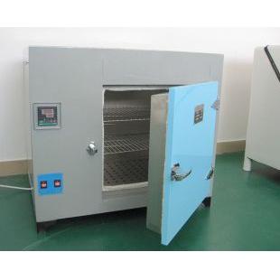 766-0AS远红外干燥箱600*600*750高温烘箱