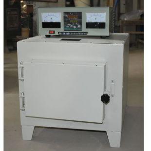 SX2-15-10A箱式电阻炉 马弗炉 实验电炉