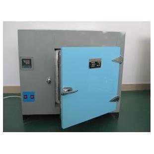 704-0电焊条干燥箱500℃高温烘培箱