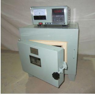陶瓷高温退火炉SX2-2.5-12箱式电阻炉