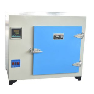 XCT-2FD高温鼓风干燥箱 铁路焊条高温烘箱