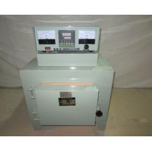 箱式电阻炉SRJX-4-13F电阻炉、茂福炉