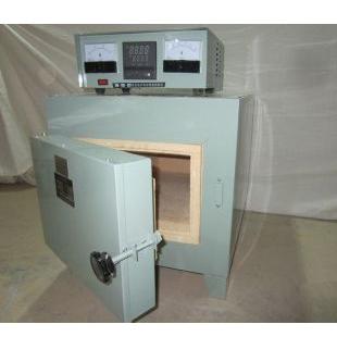 实验室热处理马弗炉SX2-15-12箱式电阻炉