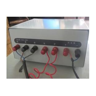 耐火材料退火炉SX2-5-12A箱式电阻炉