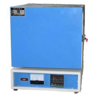 一体式箱式电阻炉SX2-15-10N电热丝加热退火炉
