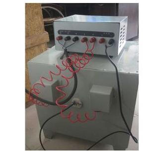 三十段程序式茂福爐SXF-15-12箱式電阻爐