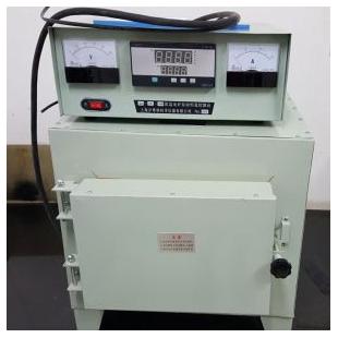 380V实验电炉SXF-8-10可程式箱式电阻炉