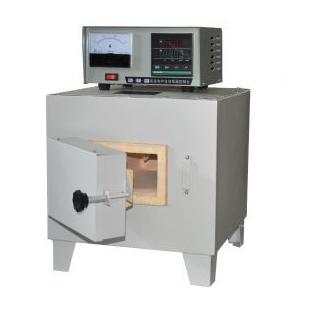 SXF-10-12箱式电阻炉1200度三十段程控电阻炉