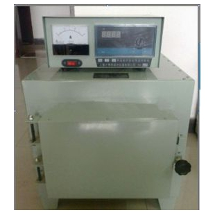1200度可程式马弗炉SXF-2.5-12箱式电阻炉