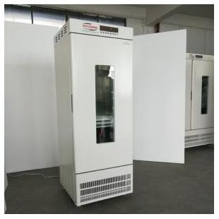 种子育苗培养箱HYM-325C生化培养箱