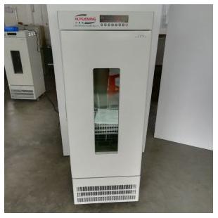 植物栽培恒温培养箱HYM-325A生化培养箱