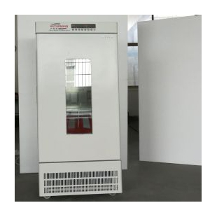 HYM-400C生化培养箱 种子发芽箱 恒温培养箱