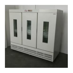 24时段可程式培养箱HYM-1200生化培养箱