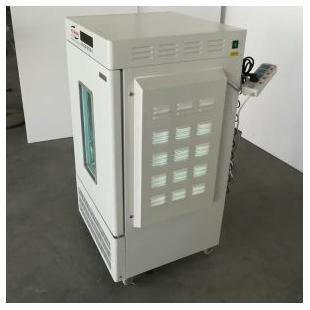 普光药品稳定性培养箱HYM-150-YG药物稳定性试验箱