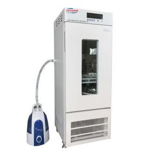 植物恒温恒湿箱HYM-100-HS恒温恒湿培养箱