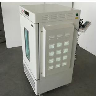 150升药物培养箱HYM-150-Y药物稳定性试验箱