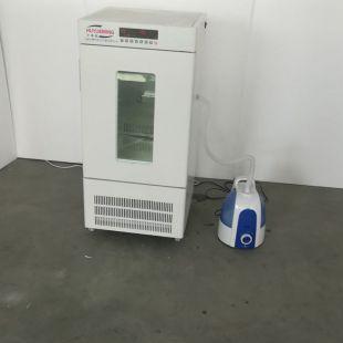 植物育苗箱HYM-200-HS恒温恒湿培养箱