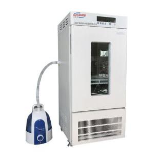 模拟环境试验箱HYM-150-HS恒温恒湿培养箱