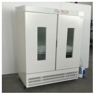 恒温恒湿老化试验箱HYM-1000-Y药物稳定性试验箱