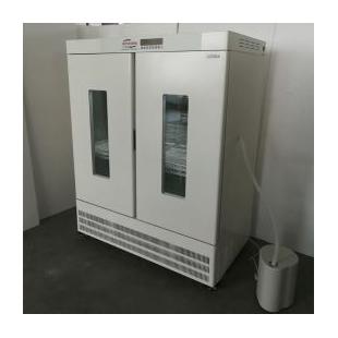 组织细胞试验培养箱HYM-500-Y药物稳定性试验箱